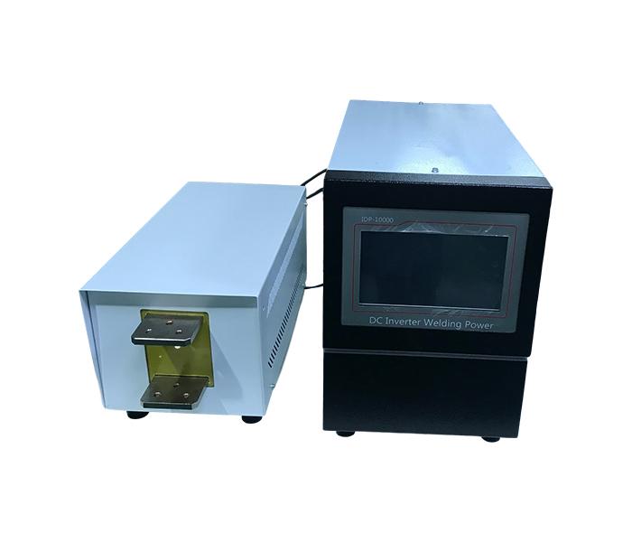 逆变直流焊机电源