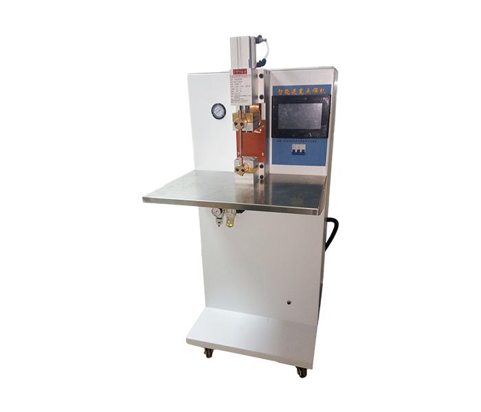 FWT-20000中频逆变点焊机(风冷型)