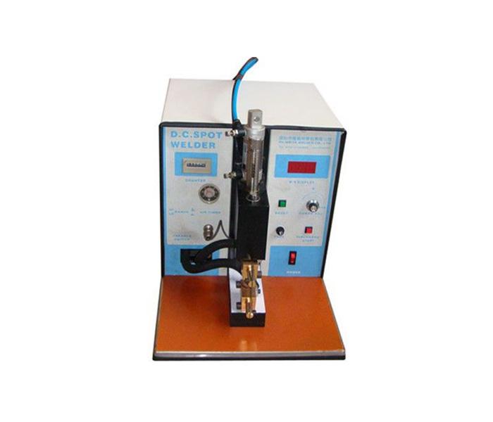 CP-101电容式点焊机