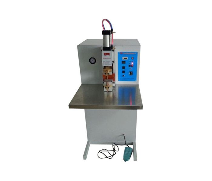 SCW-3000电容式(直流)点焊机