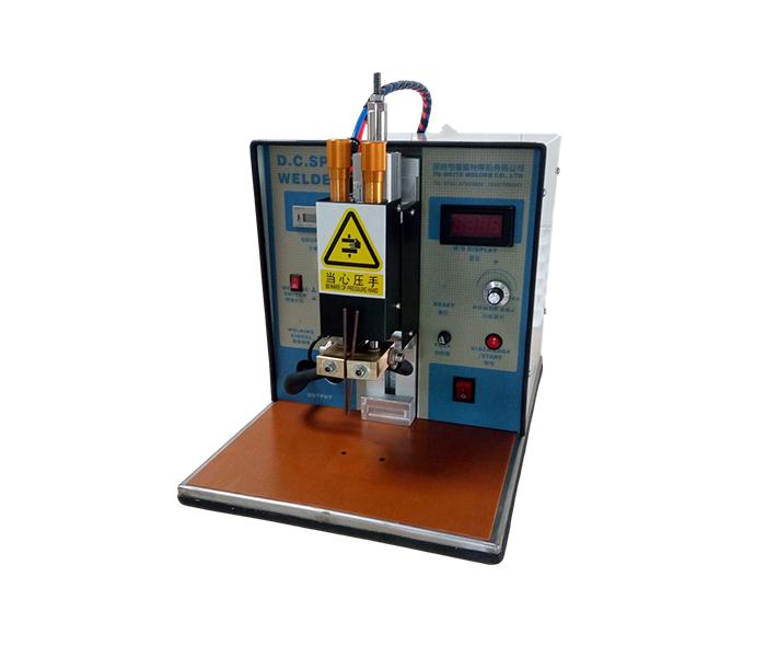 电容式点焊机CP-6CA
