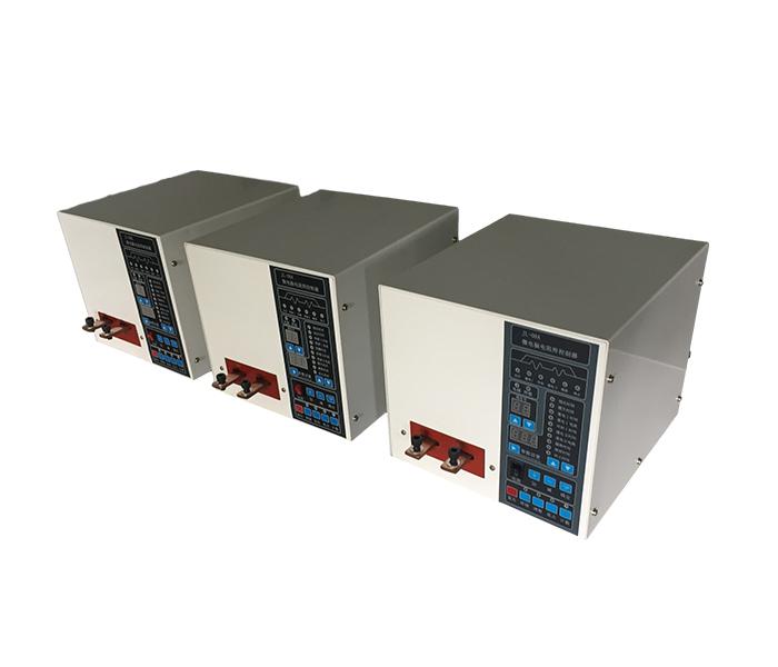 微电脑精密电阻焊机